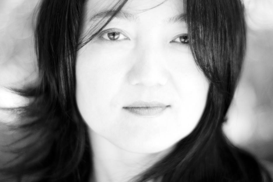 Makiko Hirabayashi