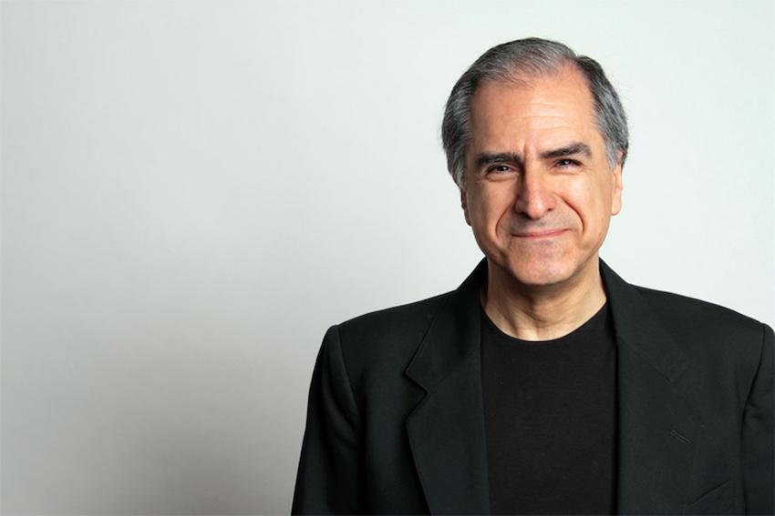 Enrico Pieranunzi Trio