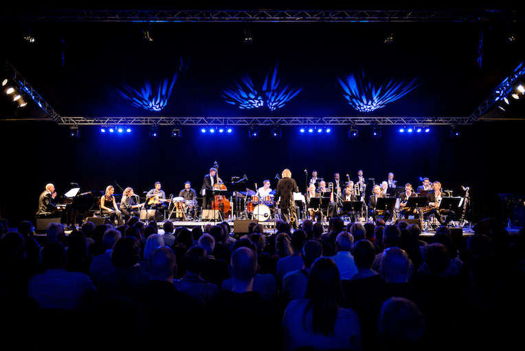 aarhus-jazz-orchestra